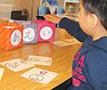 シアトルの日本語教育機関