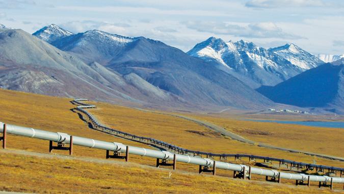 最終回)自然の営為、人の営為 | アメリカ北西部・自然探訪 | YOUmaga ...