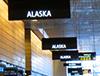 シアトル・タコマ国際空港